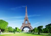 Thông tin 10 thành phố tổ chức Euro 2016 tại Pháp