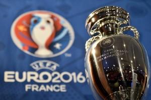 Đội nào mạnh nhất Euro 2016?