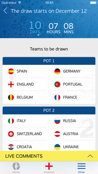 app-mobile-euro-2016