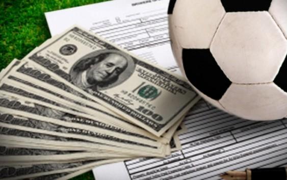Quảng cáo cá cược Euro 2016 sẽ bị phạt?