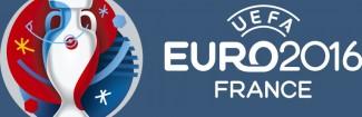 Cá độ bóng đá online – Thông tin, hướng dẫn cá độ bóng đá