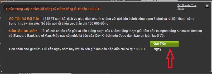 dang-ky-188bet-nhanh-b3