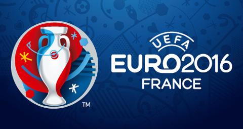 euro-2016-to-chuc-o-dau