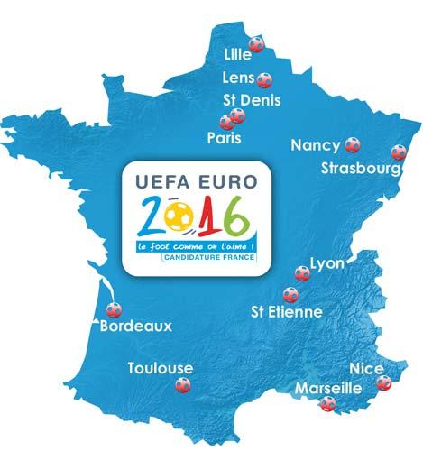 euro-2016-to-chuc-o-noi-nao