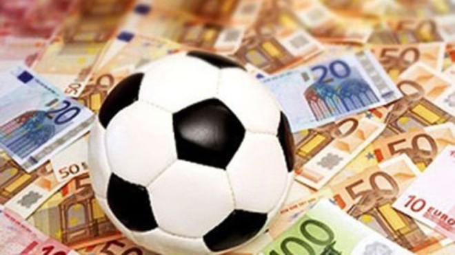 website cá độ bóng đá Euro 2016