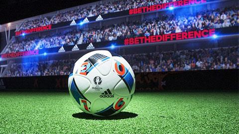 Tỷ lệ cá cược Euro 2016 cập nhật liên tục