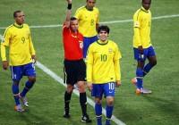 10 luật thi đấu Euro 2016 được điều chỉnh mới nhất
