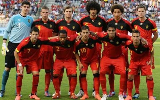 Euro 2016 có đội nào mạnh? Những cái tên đáng chú ý?