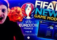 10 trận đấu hứa hẹn hấp dẫn nhất vòng bảng Euro 2016