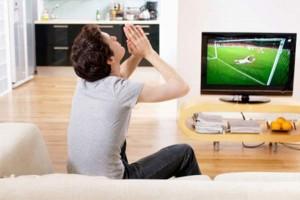 Cá độ giải trí bóng đá có trách nhiệm