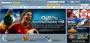 Cá độ Euro 2016 online