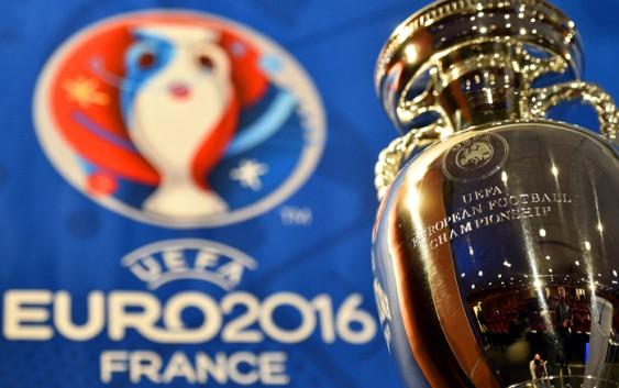 Euro 2016 ai sẽ tỏa sáng? Cầu thủ nào sẽ chơi hay?