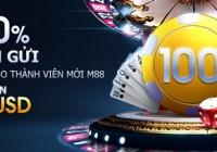 Hướng dẫn đăng ký cá độ bóng đá trên mạng nhà cái M88