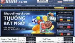 Cách đăng ký cá cược bóng đá online hợp pháp, an toàn