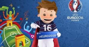 Đường dây cá độ Euro 2016