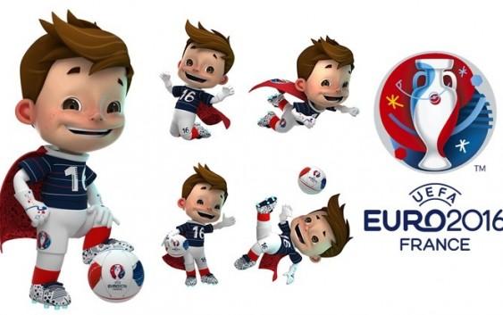 Những đội bóng mạnh ứng cử viên vô địch tại Euro 2016