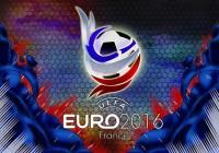 VTV sở hữu bản quyền nhưng không độc quyền Euro 2016