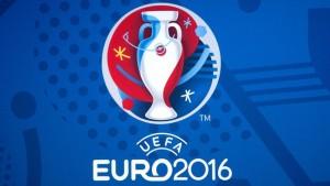 VTV không độc quyền Euro 2016