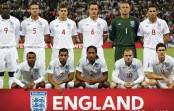 Thông tin đội tuyển Anh tham dự Euro 2016