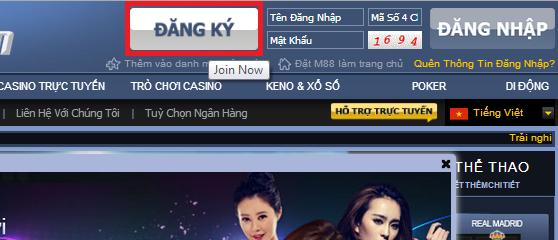 dang-ky-m88
