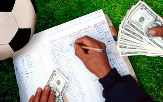 Cá độ bóng đá có quản lý không phải là cờ bạc