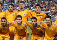 Thông tin đội tuyển Romania tham dự Euro 2016