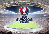 Hướng dẫn cách soi kèo Euro 2016 để tìm chiến thắng
