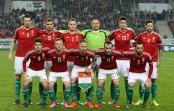 Thông tin đội tuyển Hungary tham dự Euro 2016