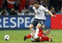 Nhận định bóng đá Euro 2016: Pháp vs Ireland ngày 26/06