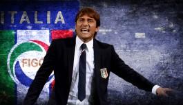 Nhận định bóng đá Euro 2016: Italia vs Tây Ban Nha ngày 27/06