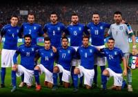 Nhận định bóng đá EURO 2016: Bỉ vs Italia, 2h00 ngày 14/06
