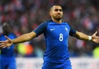 Nhận định bóng đá EURO 2016: Pháp vs Albania ngày 15/06