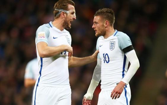 Nhận định bóng đá Euro 2016: Anh vs Xứ Wales, 20h00 – 16/06