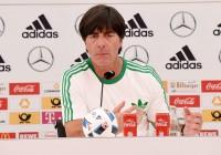 Nhận định bóng đá EURO 2016: Đức vs Ba Lan, 2h00 – 17/6