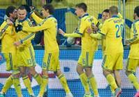 Nhận định bóng đá Euro 2016: Ukraine vs Bắc Ireland 16/06