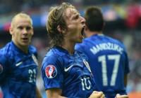 Nhận định bóng đá Euro 2016: CH Séc vs Croatia 17/06