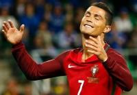Nhận định bóng đá EURO 2016: Bồ Đào Nha vs Áo ngày 19/06