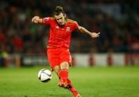 Nhận định bóng đá Euro 2016: Nga vs xứ Wales, ngày 21/06