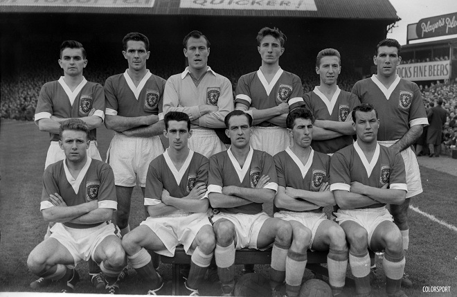 Wales_Team_Group_1957Csport
