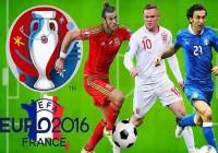 Ảnh chế cá độ bóng đá Euro 2016 tràn ngập Facebook(update)