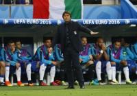Nhận định bóng đá Euro 2016: Italia và Ireland, 2h00 ngày 23/6