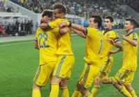 Nhận định bóng đá EURO 2016: Ba Lan vs Ukraine ngày 21/6