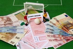 Cá độ bóng đá Euro 2016 sẽ mang đến cho Pháp nguồn thu lớn