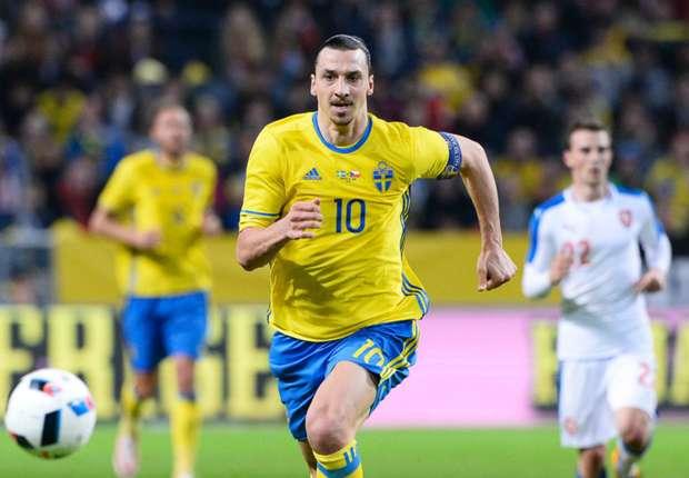 hd-zlatan-ibrahimovic-sweden_1ph0bbfls53h19znoif1qcboj