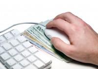 Có những cách nào để gửi tiền vào tài khoản M88?