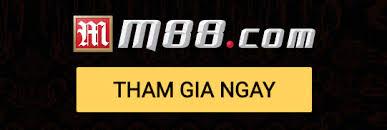 Nhà cái M88 là nhà cái trực tuyến hàng đầu châu Á