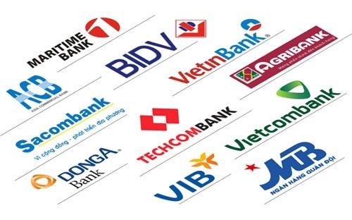 Nhà cái M88 hỗ trợ gửi tiền cá cược 6 ngân hàng lớn tại Việt Nam