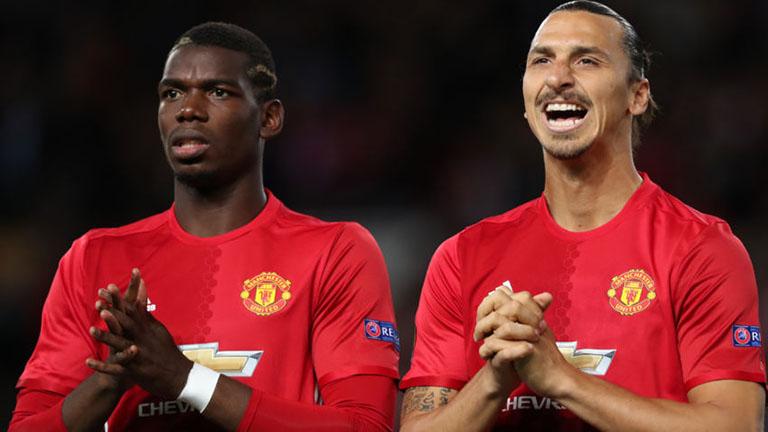 Nhận định, soi kèo Manchester United vs Tottenham