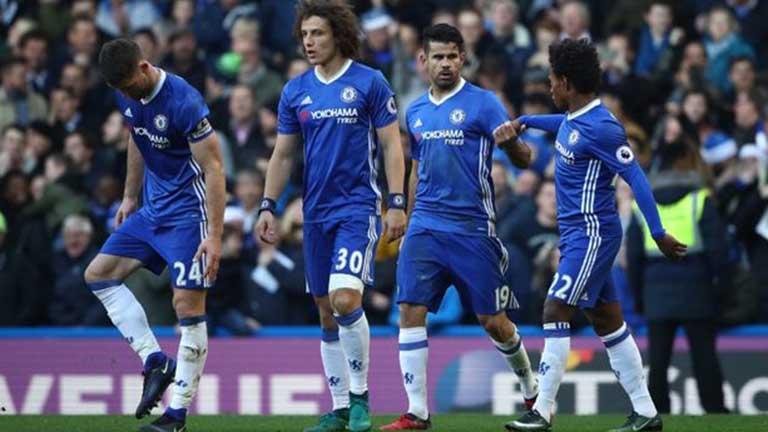 Nhận định, soi kèo Sunderland vs Chelsea