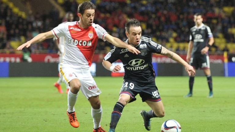 Nhận định, soi kèo Monaco vs Lyon